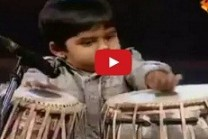 Small Wonder Video in Gujarati