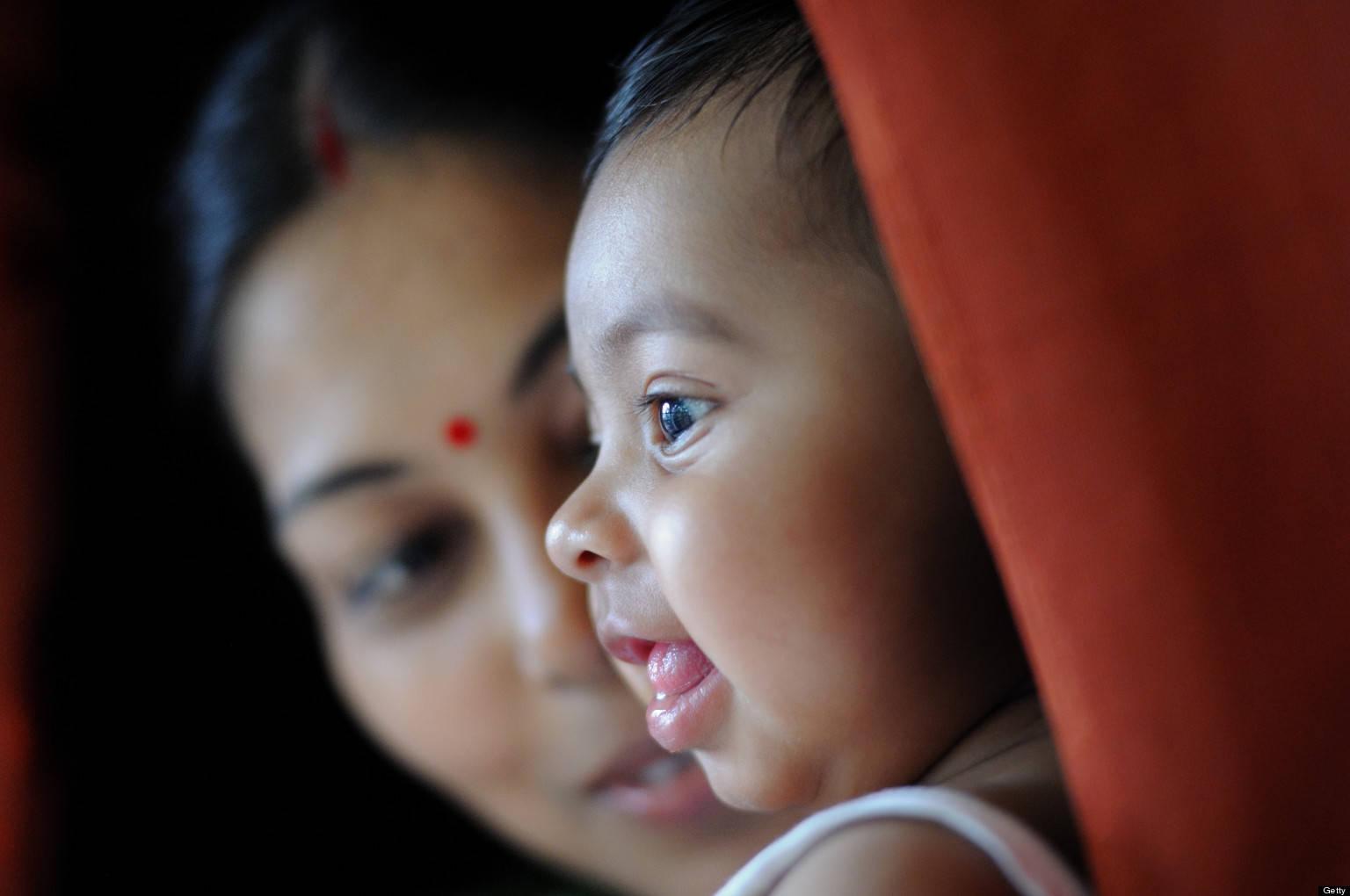 baby-india_2