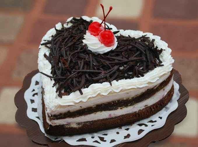 black+forest+cake_5