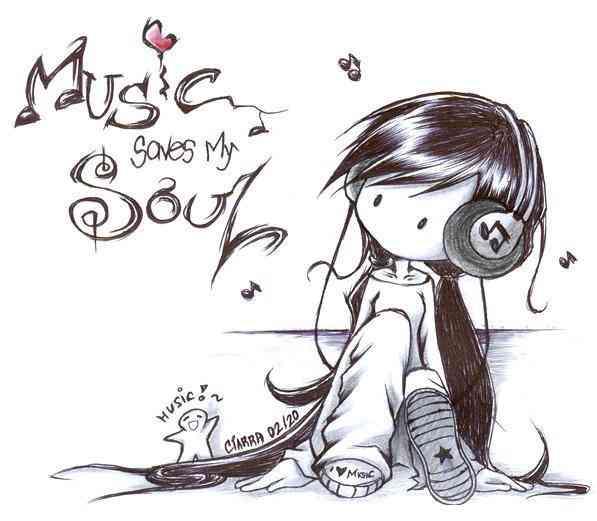 સંગીત  નું  વિજ્ઞાન