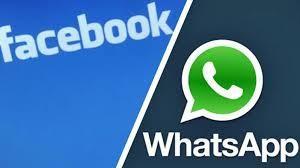 FB, Whats App અને ઈન્ટરનેટથી દૂર રહે છોકરીઓ, નહિં તો…