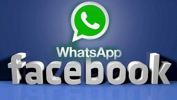 FB, Whats App અને ઈન્ટરનેટથી દૂર રહે છોકરીઓ, નહિં તો...