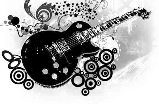 music_017_6