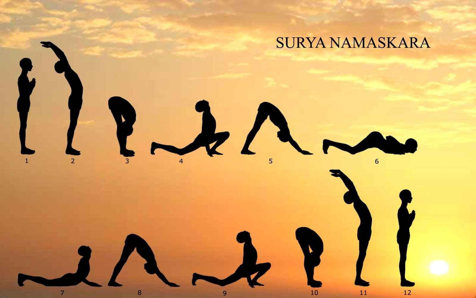 surya-namaskara_5