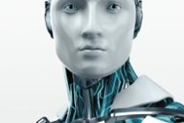 આવી ગયો છે રોબોટ યુગ : જાણવા  જેવું