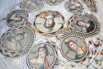 2000 વર્ષ પુરાણી ઐતિહાસિક કળા