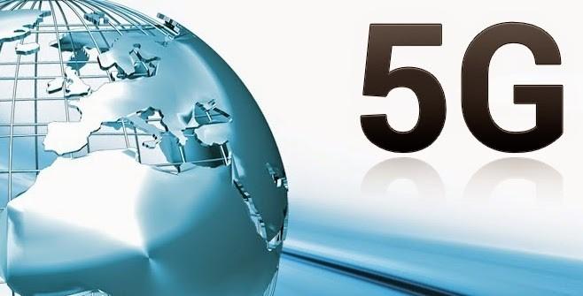 5જી નેટવર્ક, જે બદલી નાખશે તમારી દુનિયા