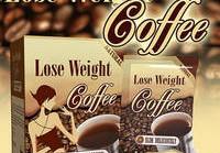 કોફી તમારા વધી રહેલા વજનને વધતું અટકાવશે