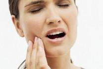 દાંતમાં સતત રહે છે દુખાવો? તો આ રહ્યાં તેના કુદરતી ઉપચારો