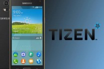 Samsung Zમાં હશે તાઇઝેન ઓપરેટિંગ સિસ્ટમ