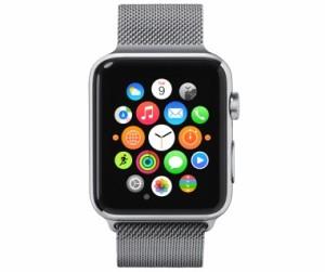 apple-watch-silver