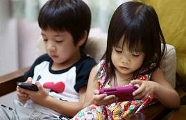 આપણા જીવન મા સ્માર્ટફૉન – વાંચો જોરદાર સર્વે