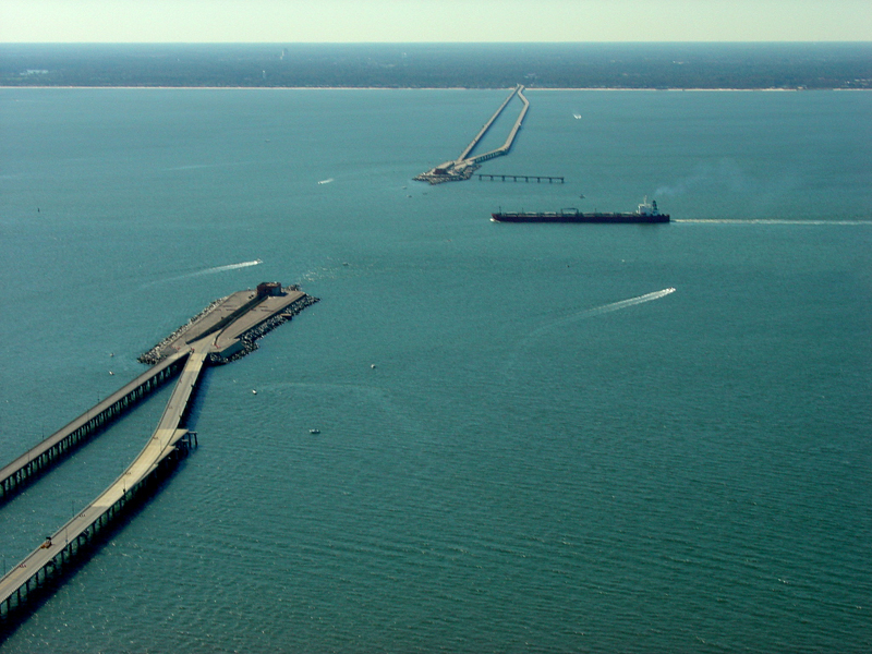 chesapeake-bay-bridge-tunnel-05
