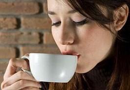 વ્યાયામ પછી એક કપ કોફી તમને કેંસરથી દૂર રાખશે