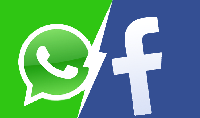 WhatsApp becomes danger for Facebook