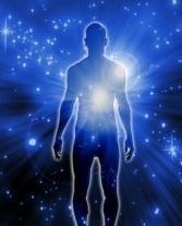 મનુષ્યના શરીરમાં રહેનાર પ્રવૃત્તિઆનો ગુણ જ દેવતા છે