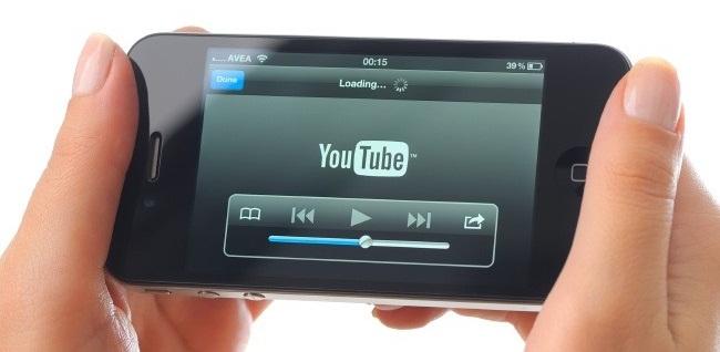 હવે ઈન્ટરનેટ વગર પણ જોઈ શકશો યૂ-ટ્યુબ વીડિયો, જાણો કેવી રીતે
