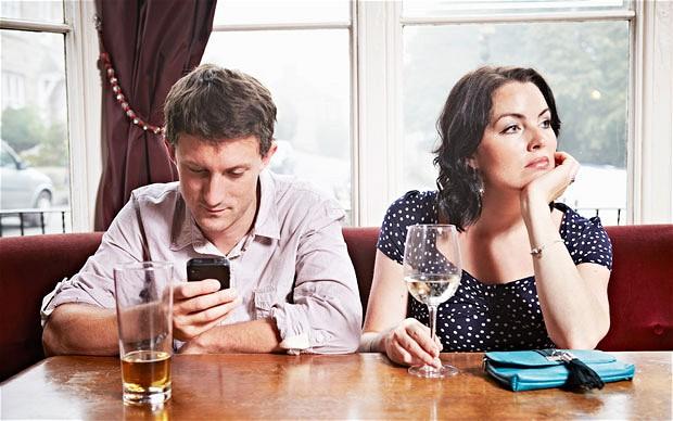 આપણા જીવન મા સ્માર્ટફૉન - વાંચો જોરદાર સર્વે