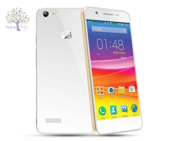 Three Days bettery Beckup Micromax canvas Hue