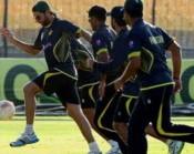 વર્લ્ડકપ દરમિયાન ટ્વીટ કરવું પાકિસ્તાનના ખેલાડીઓને પડી શકે છે ભારે
