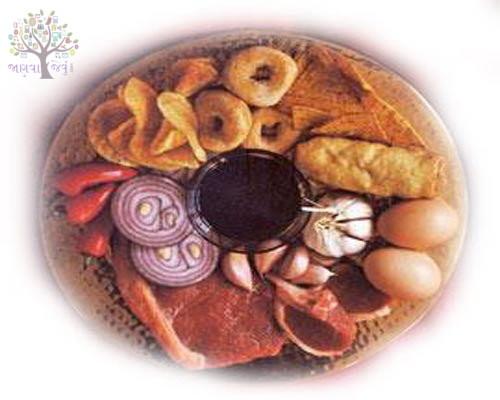જે લોકો કરે છે આ વર્જિત ખોરાકનું સેવન, તેમને નથી મળતું પૂજા-પાઠનું પુણ્યફળ