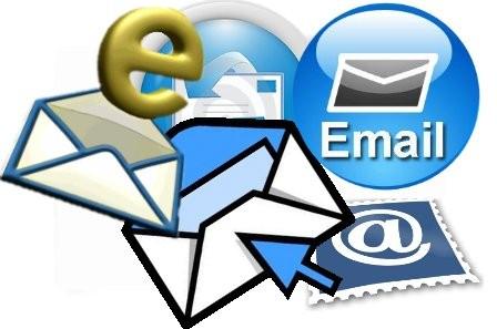 શું તમારા ઈ - મેઈલમાં નકામો કચરો  છે ? તો દુર કરો