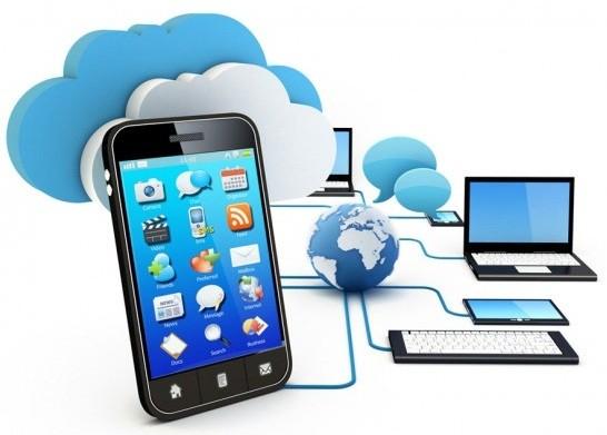 મોબાઇલ ડેટા પ્લાનનું સ્માર્ટસેવિંગ