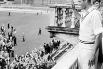 OMG: આ ક્રિકેટરો ભારત અને પાકિસ્તાન બન્ને દેશ તરફથી રમ્યા
