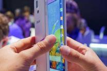 જો તમે ખરીદી રહ્યા છો નવો SMART PHONE, તો આ ટીપ્સ આવી શકે છે કામ