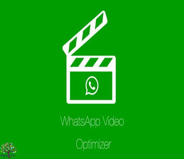 હવે તમે Whatsappમાં મોકલી સકશો મોટી સાઇઝના VIDEO, જુઓ કેવી રીતે