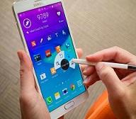સૌથી વધારે ઇન્ટરનલ મેમરીની સાથે આવનારા 6 સ્માર્ટફોન્સ