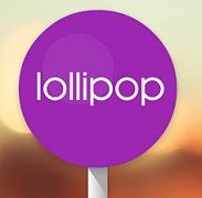 લોલીપોપ 5.0: લોન્ચના 3 મહિના બાદ પણ યુઝર્સ 2 ટકાથી ઓછા