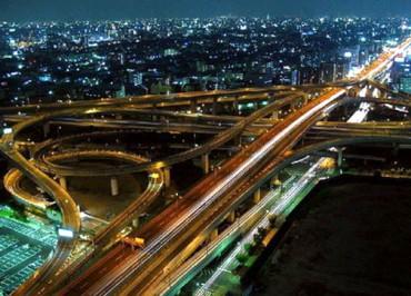 ચીનને પછાડી ભારત દુનિયામાં સૌથી ઝડપી પ્રગતિ કરનારો દેશ બન્યો