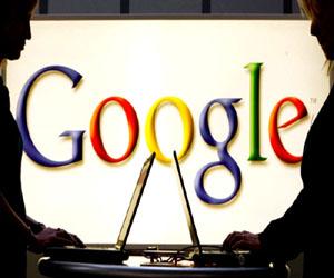 Google આપશે તમને મોંઘી ગિફ્ટ જીતવાની તક