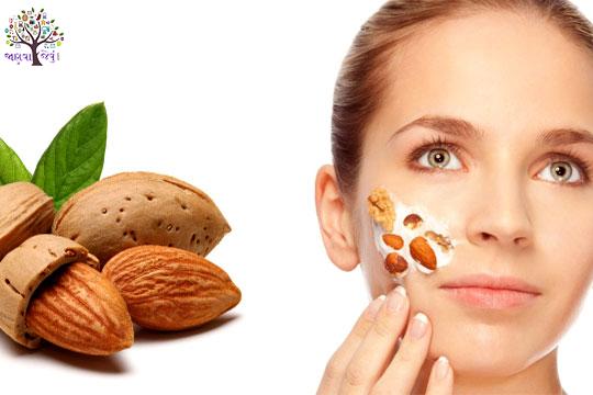 વધતી ઉંમરે ત્વચાની સંભાળ રાખવા અપનાવો આ ઉપાય