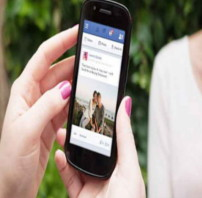 એકસાથે બે ફેસબુક એકાઉન્ટ ચલાવવા છે, ઉપયોગી બનશે આ એપ