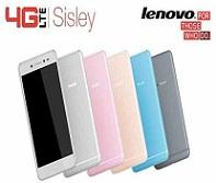 Lenovo Sisley S90: રૂ. 20000માં આપશે Iphone 6ને ટક્કર