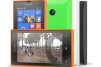 Microsoft નો Lumia 532 ડ્યુઅલ સિમ સ્માર્ટફોન લોન્ચ, કિંમત રૂ.6499