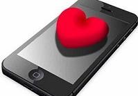 વેલેન્ટાઇન ગિફ્ટ: સ્માર્ટફોન માટે છે આ ટોપ 10 ઓનલાઇન ડિલ્સ