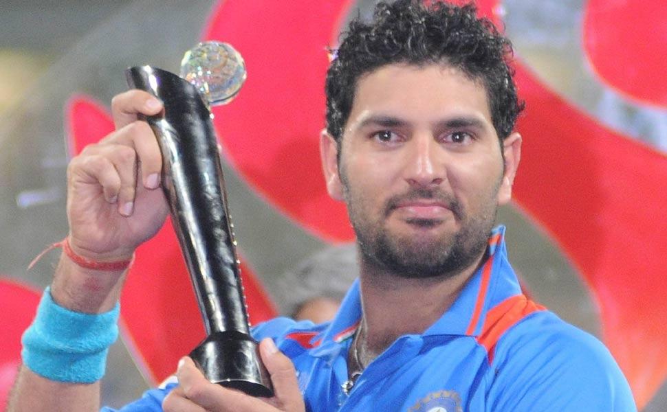 IPL-8માં દિલ્હીએ યુવરાજને 16 કરોડમાં ખરીદ્યો