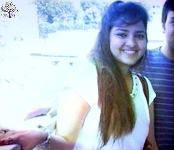 suresh raina will wed priyanka chaudhary photo in janvajevu.com
