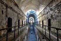 અમેરિકાની સૌથી બિહામણી જેલ, અહીંયા કેદીઓને મળતી હતી ક્રૂર સજા