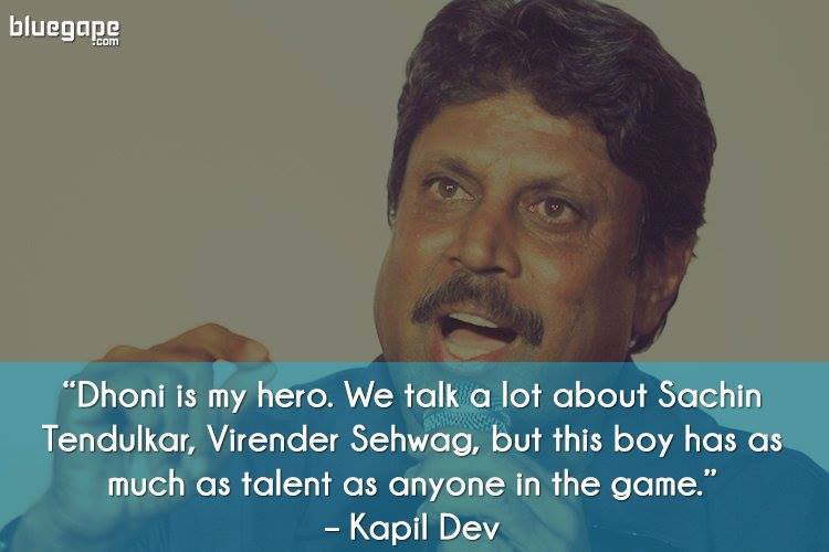 Kapil-Dev-Famous-Quote-Dhoni