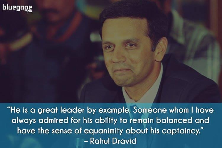 Rahul-Dravid-Famous-Quote-Dhoni