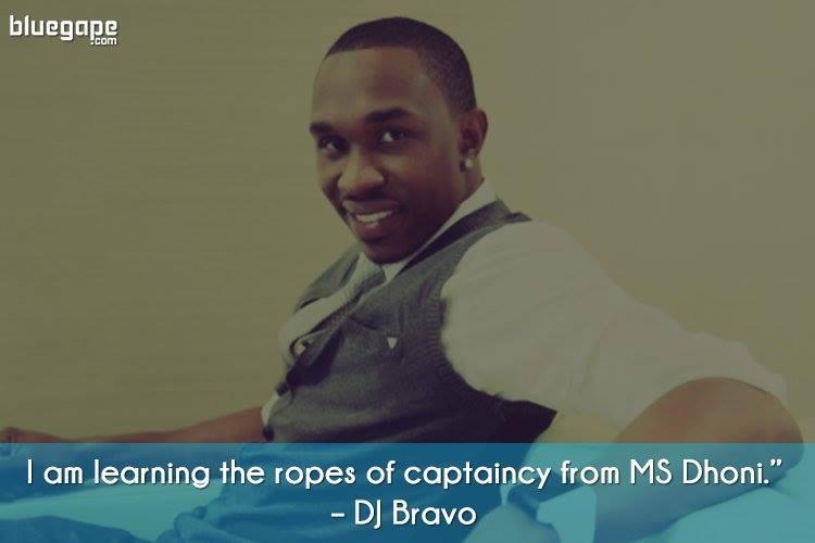 Dwayne-Bravo-Famous-Quote-Dhoni