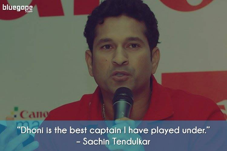 Sachin-Tendulkar-Famous-Quote-Dhoni