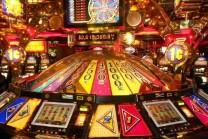 casino 5 secret