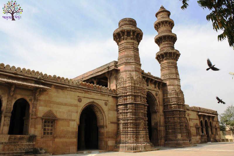 281042-visit-jhulta-minar......2
