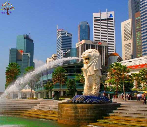 Bangalore is the most expensive city in the world, Singapore's most expensive