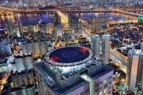 દુનિયાનાં SMART CITIES, ભારતનું પણ એક શહેર છે શામેલ